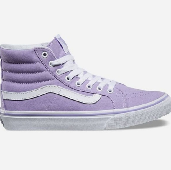 Vans Shoes | Brand New Without Box